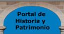 Portal de Historia y Patrimonio