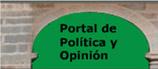 Portal de Política y Opinión