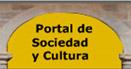 Portal de Sociedad y Cultura